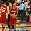 PHS_Boys_Basketball_vs_VHS_1-11-2013 (10)