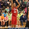 PHS_Boys_Basketball_vs_VHS_1-11-2013 (14)