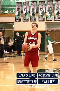 PHS_Boys_Basketball_vs_VHS_1-11-2013 (19)