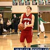 PHS_Boys_Basketball_vs_VHS_1-11-2013 (19)