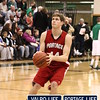 PHS_Boys_Basketball_vs_VHS_1-11-2013 (9)