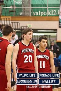 PHS_Boys_Basketball_vs_VHS_1-11-2013 (30)