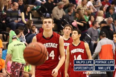 PHS_Boys_Basketball_vs_VHS_1-11-2013 (29)