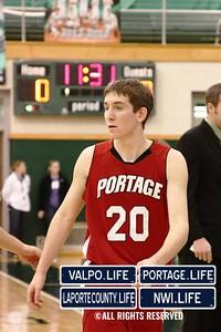 PHS_Boys_Basketball_vs_VHS_1-11-2013 (21)