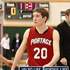 PHS_Boys_Basketball_vs_VHS_1-11-2013 (21)
