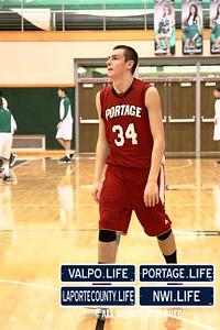 PHS_Boys_Basketball_vs_VHS_1-11-2013 (20)