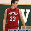 PHS_Boys_Basketball_vs_VHS_1-11-2013 (3)