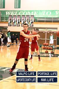 PHS_Boys_Basketball_vs_VHS_1-11-2013 (12)