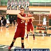 PHS_Boys_Basketball_vs_VHS_1-11-2013 (12)