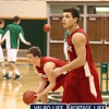PHS_Boys_Basketball_vs_VHS_1-11-2013 (6)