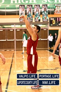 PHS_Boys_Basketball_vs_VHS_1-11-2013 (18)
