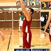 PHS_Boys_Basketball_vs_VHS_1-11-2013 (18)