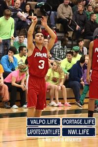 PHS_Boys_Basketball_vs_VHS_1-11-2013 (17)