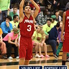 PHS_Boys_Basketball_vs_VHS_1-11-2013 (17)