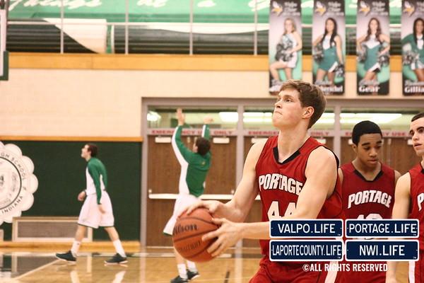 PHS_Boys_Basketball_vs_VHS_1-11-2013 (26)