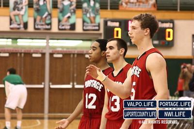 PHS_Boys_Basketball_vs_VHS_1-11-2013 (28)