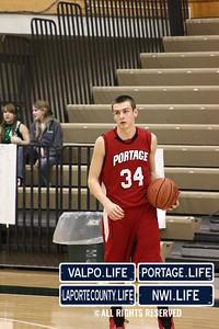PHS_Boys_Basketball_vs_VHS_1-11-2013 (4)