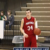 PHS_Boys_Basketball_vs_VHS_1-11-2013 (4)