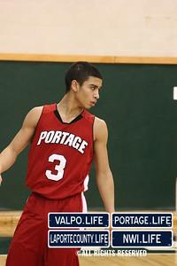 PHS_Boys_Basketball_vs_VHS_1-11-2013 (2)