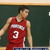 PHS_Boys_Basketball_vs_VHS_1-11-2013 (2)