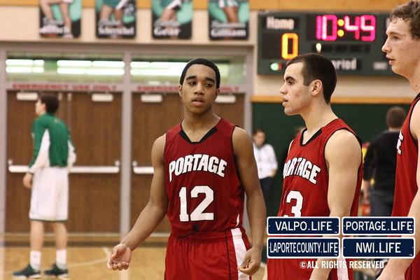 PHS_Boys_Basketball_vs_VHS_1-11-2013 (27)
