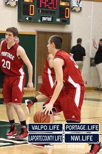 PHS_Boys_Basketball_vs_VHS_1-11-2013 (5)