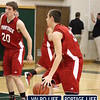 PHS_Boys_Basketball_vs_VHS_1-11-2013 (5)