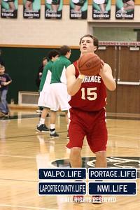 PHS_Boys_Basketball_vs_VHS_1-11-2013 (15)