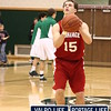 PHS_Boys_Basketball_vs_VHS_1-11-2013 (15)