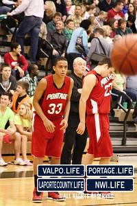 PHS_Boys_Basketball_vs_VHS_1-11-2013 (13)