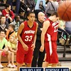 PHS_Boys_Basketball_vs_VHS_1-11-2013 (13)