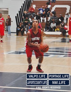 MC-vs-Portage-JV-boys-basketball-11-30-12 (8)