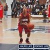 MC-vs-Portage-JV-boys-basketball-11-30-12 (8)