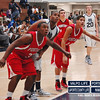 MC-vs-Portage-JV-boys-basketball-11-30-12 (4)