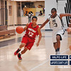 MC-vs-Portage-JV-boys-b-ball-11-30-12 (2)