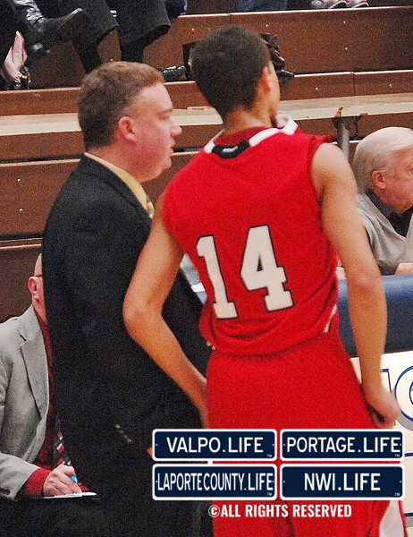 MC-vs-Portage-JV-boys-basketball-11-30-12 (5)