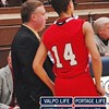 MC-vs-Portage-JV-boys-basketball-11-30-12 (5)