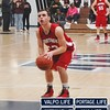 MC-vs-Portage-JV-boys-basketball-11-30-12 (7)
