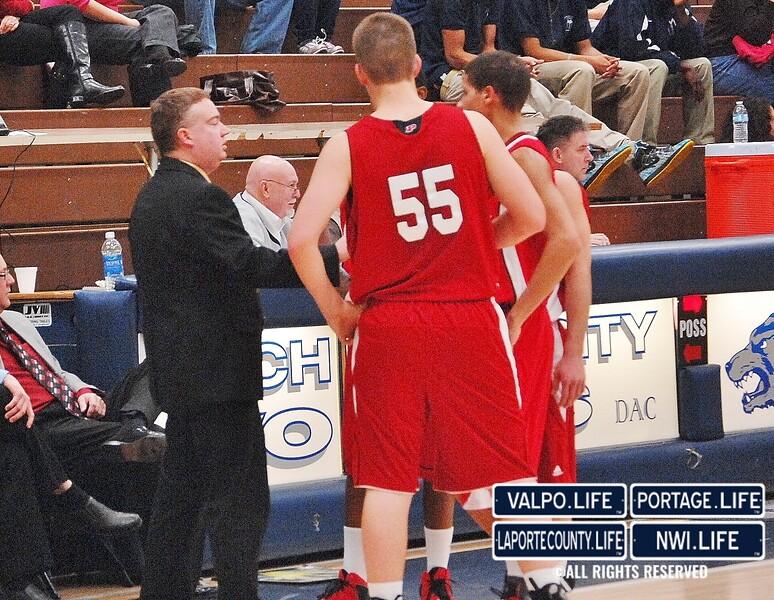 MC-vs-Portage-JV-boys-basketball-11-30-12 (6)