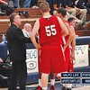 MC-vs-Portage-JV-boys-basketball-11-30-12 (6)