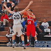 MC-vs-Portage-JV-boys-b-ball-11-30-12 (1)