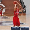 MC-vs-Portage-JV-boys-basketball-11-30-12 (3)