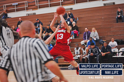 MC-vs-Portage-JV-boys-basketball-11-30-12 (2)