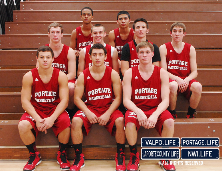 MC-vs-Portage-JV-boys-basketball-11-30-12 (1)