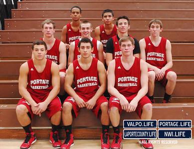 MC-vs-Portage-JV-boys-basketball-11-30-12 (1)