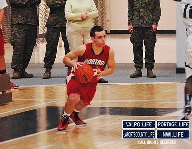MC-vs-Portage-JV-boys-basketball-11-30-12 (9)
