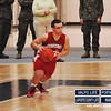 MC-vs-Portage-JV-boys-basketball-11-30-12 (9)