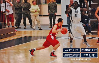 MC-vs-Portage-JV-boys-basketball-11-30-12 (10)