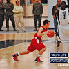 MC-vs-Portage-JV-boys-basketball-11-30-12 (10)