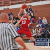 MC-vs-Portage-JV-boys-basketball-11-30-12 (2)